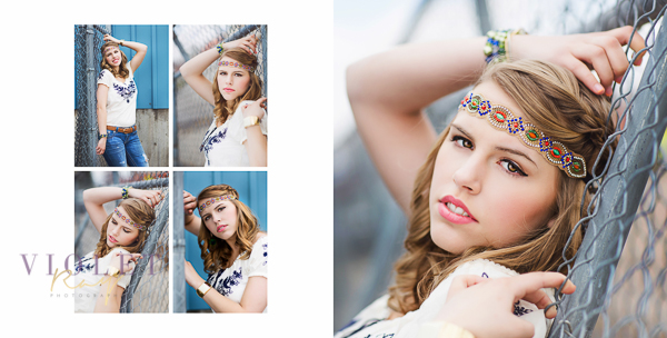 Katie Benson - Violet Ray Photography 02