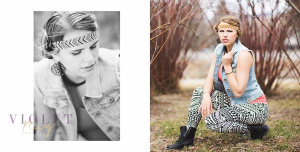 Katie Benson - Violet Ray Photography 04