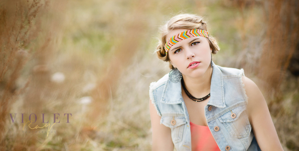 Katie Benson - Violet Ray Photography 05