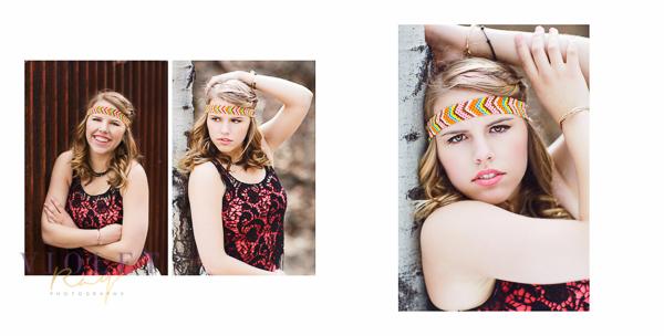 Katie Benson - Violet Ray Photography 06