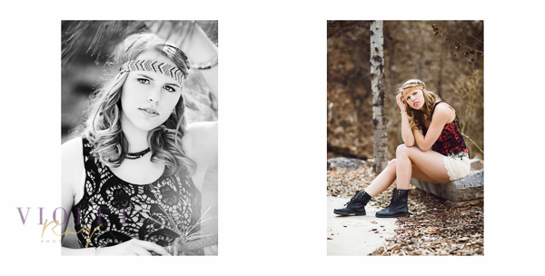 Katie Benson - Violet Ray Photography 08