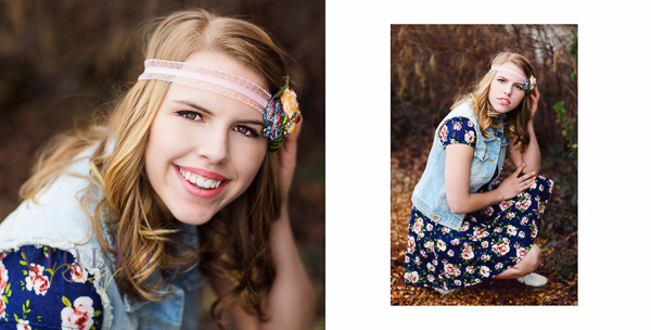 Katie Benson - Violet Ray Photography 09