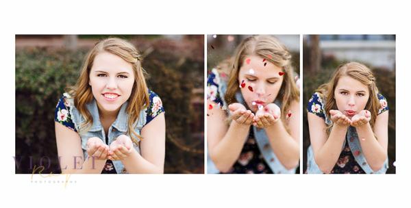 Katie Benson - Violet Ray Photography 10